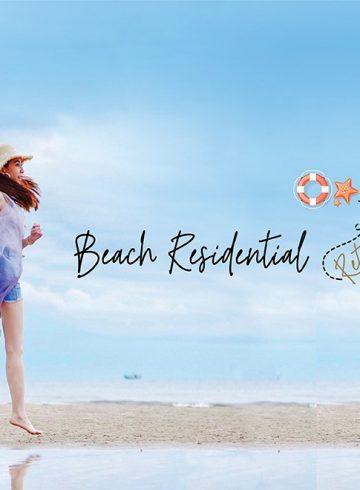 beach-residential-returns