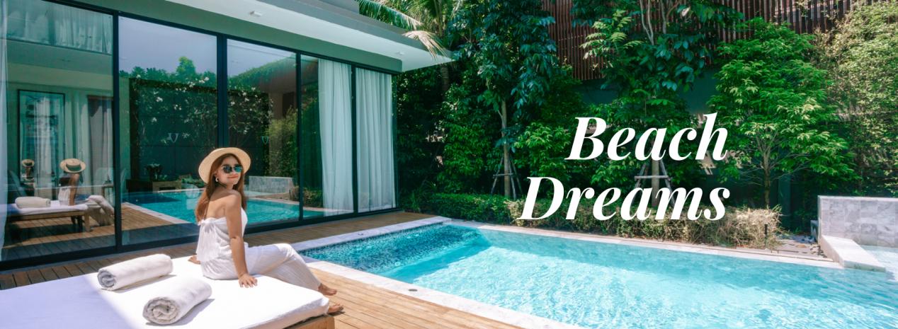 beach-dreams-special-deal