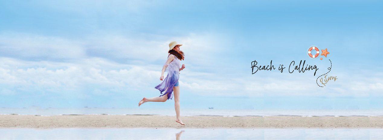 beach-is-calling-returns